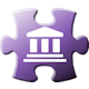 legal billing for android